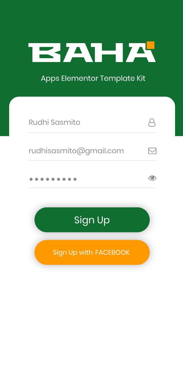 app-baha-baru-7.jpg