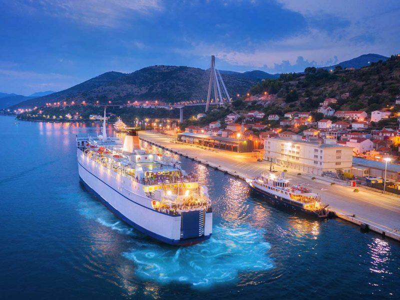 aerial-view-of-cruise-ship-at-harbor-at-night-small.jpg