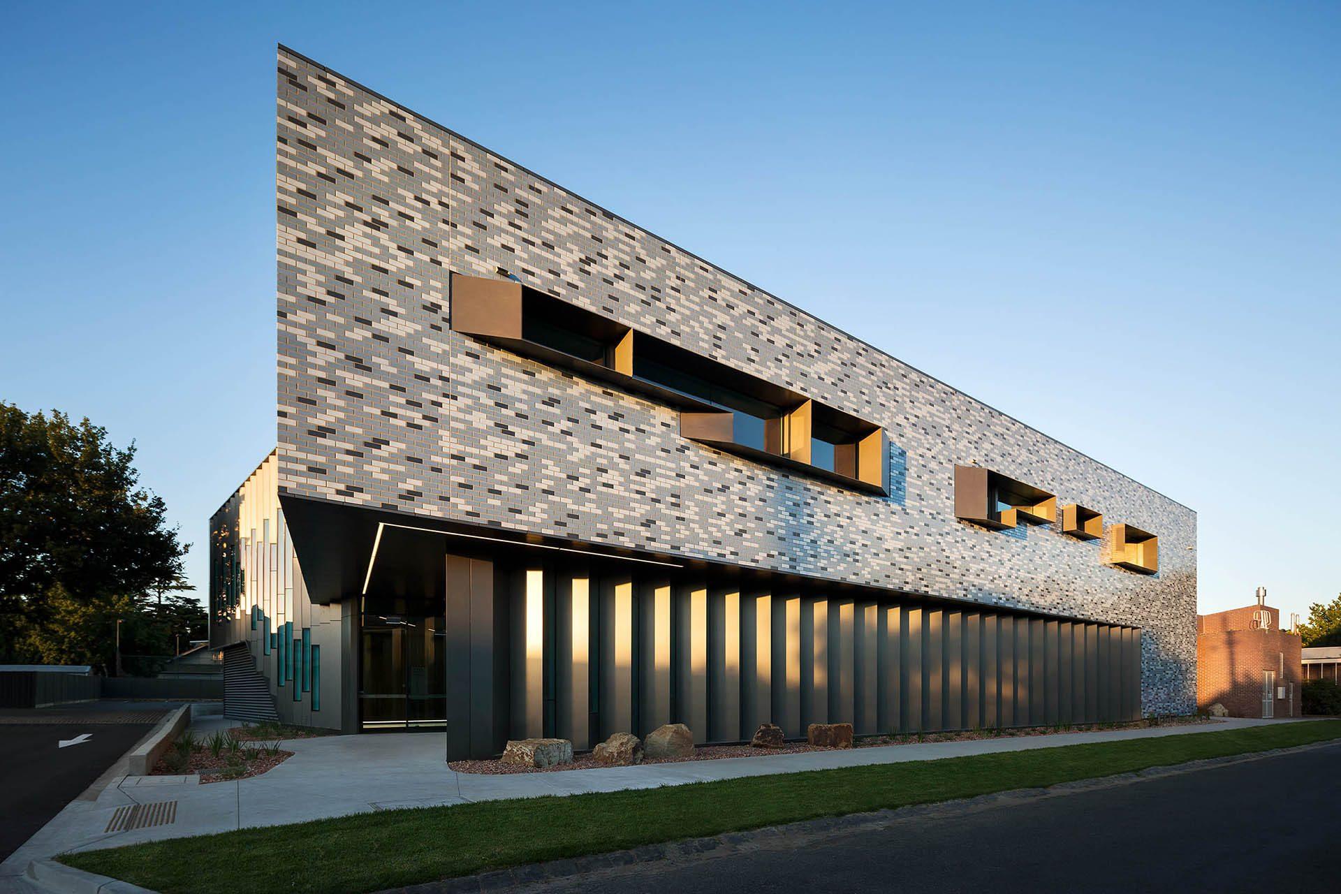 architectural-building-design-8X4V44H.jpg