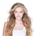 beautiful-happy-woman-with-long-curly-hair-PKY4FFN.jpg