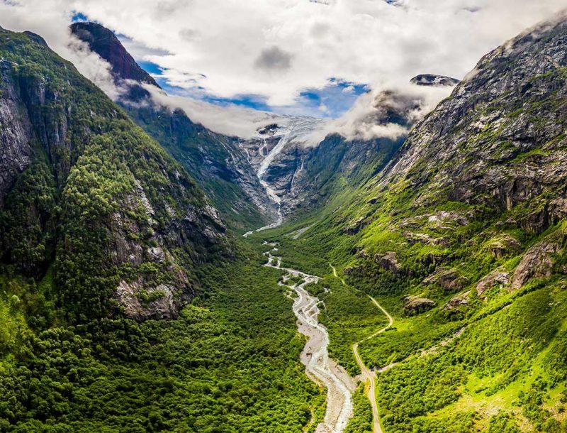 beautiful-nature-norway-small.jpg
