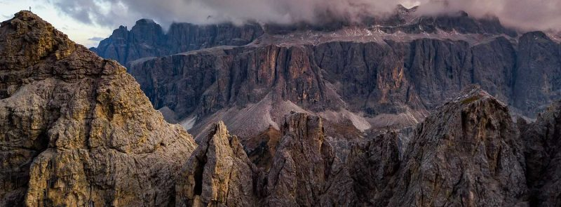 dolomites-italy-landscape-at-passo-gardena-aerial-small.jpg