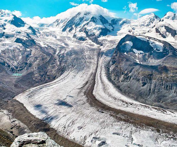 landscape-of-snowy-mountains-swiss-alps-potrait.jpg